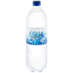 AQUASPLASH STILL MINERAL WATER 1L