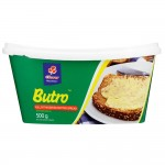 BUTRO BUTTER SPREAD IN TUB 500GR