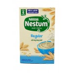 NESTLE CERELAC INF CEREALREGULAR 500GR